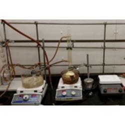 lab4.jpg