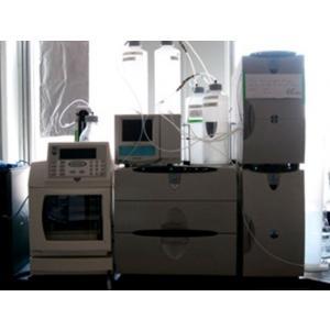 lab2.jpg