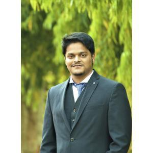 Shubham Subrot Panigrahi.jpg